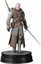 Geralt – The Witcher Statuette